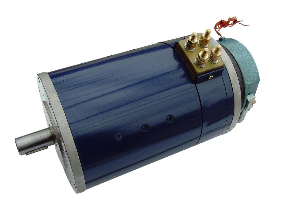 neodymium magnet motors