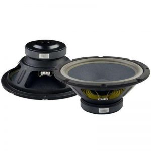Magnet Loudspeaker
