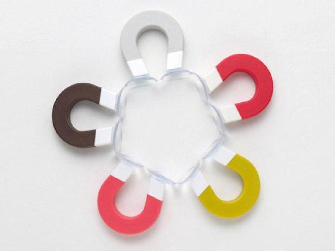 Permanent Magnet Forecast to 2020